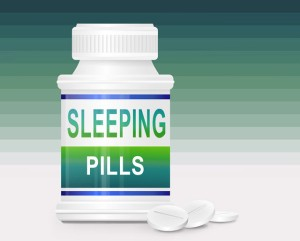sleeping-pills