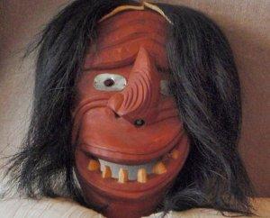 iroquois-false-face
