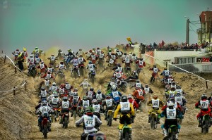 Le-Touquet-Motorcycle-Beach-Race-17