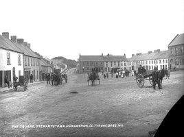 Stewartstown 1880-1900