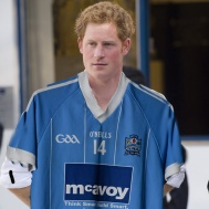 prince-harry-crop_0 copy