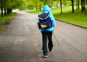 boy-walking-school-2