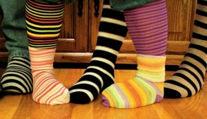 odd-socks-flickr-circulating-978x561