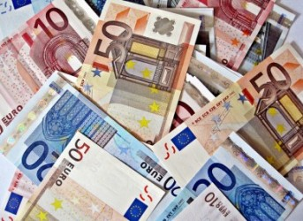 cc-images_of_money-eurontoes-390x285