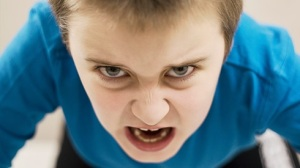managing-tween-anger