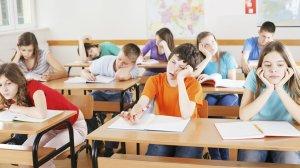 boring_school