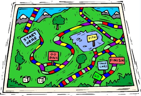 clip-art-board-games-638602