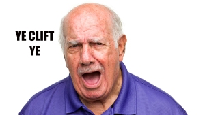 angry-old-man-shouting copy
