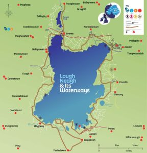 Lough-Neagh-Its-Waterways-Destination-Map-982x1024