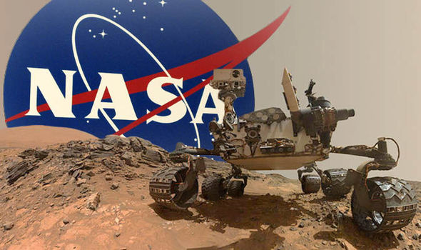 Nasa-news-mars-curiosity-rover-announcement-what-we-know-press-conference-970795