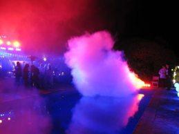 smoke_machine