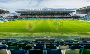 The_National_Football_Stadium_at_Windsor_Park