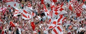 GAA-Tyrone-Fans1
