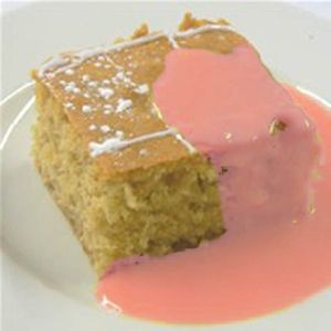 55d02cf6c4338adb4d3e8ee979b50cb3--school-dinner-recipes-custard-recipes