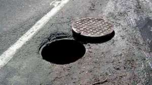 847372-manhole-1
