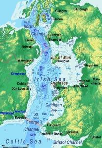 Irish_Sea_–_relief,_ports,_limits.tif