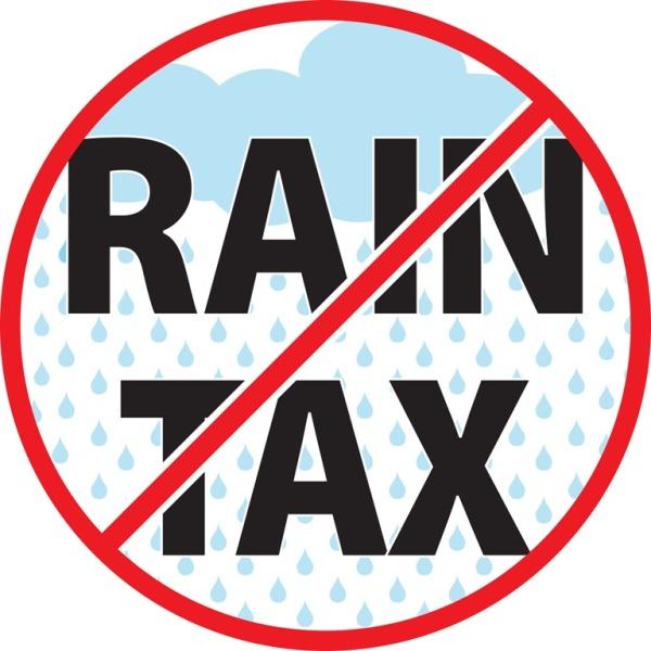 no-rain-tax-logo