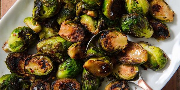 sauteed-brussels-sprouts-horizontal-1533853300