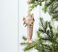 1574215140-lobster-in-tangled-lights-ornament-c